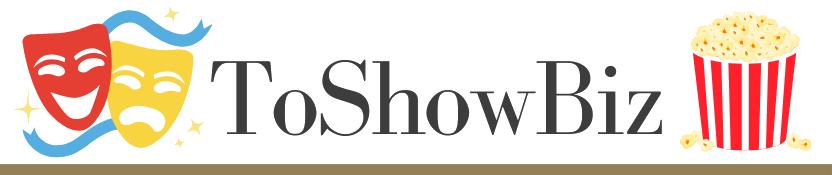 To Showbiz